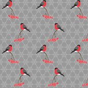 Bullfinches_-grey_background.ai_shop_thumb