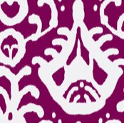Rrgrape_ikat_shop_thumb