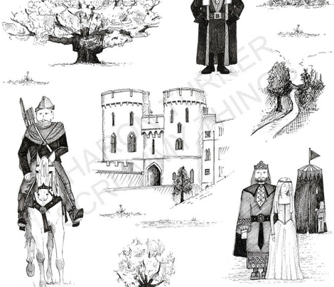 Rrrobin_hood_toile_de_jouy_sharon_turner_scrummy_things_st_sf_comment_353342_preview