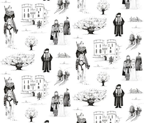 Rrrobin_hood_toile_de_jouy_sharon_turner_scrummy_things_st_sf_shop_preview