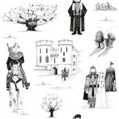Rrrobin_hood_toile_de_jouy_sharon_turner_scrummy_things_st_sf_shop_thumb