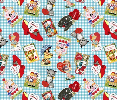 Rrvalentine_fabric_blue_repeat_shop_preview