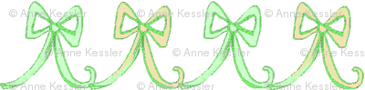 ribbonsrococo3
