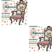 Rrococo_dots_too_ed_shop_thumb