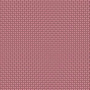 geometric_2