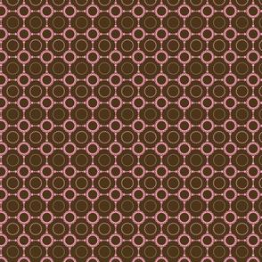 geometric_3