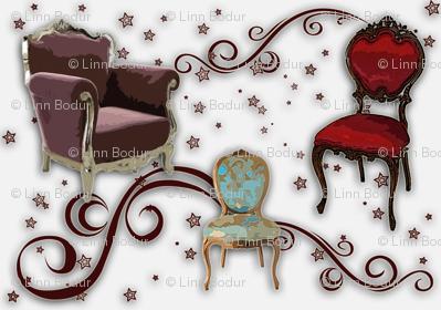 rococo_chairs_4
