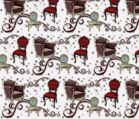 Rrrococo_chairs_4_shop_preview