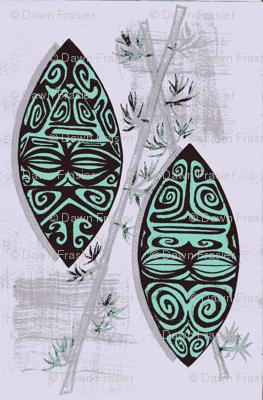 Havaiki Haute, sterling marquesians