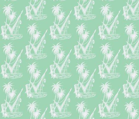 Rrmo_fabrics_001_shop_preview