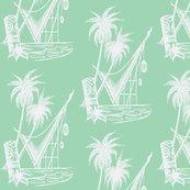 Rrmo_fabrics_001_shop_thumb