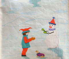 Rclowns_boy__snowman_and_dog_revise_colors_plus_6_off_comment_50543_preview