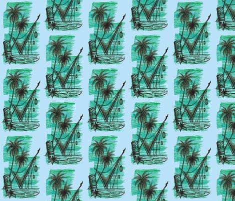 Rrmo_fabrics_002_shop_preview