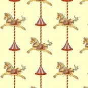 Rcarousel_horse_color_flat_shop_thumb