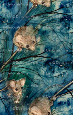 Mice_in_Blue