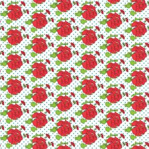 dots_a_really_small_geranium_on_medium_dots
