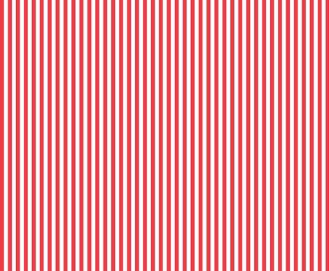 Rrdots_a_geranium_stripe_or_check_shop_preview