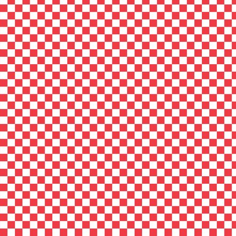 Rrrrdots_a_geranium_stripe_or_check_shop_preview