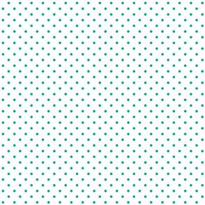 dots_a_geranium_dots_1