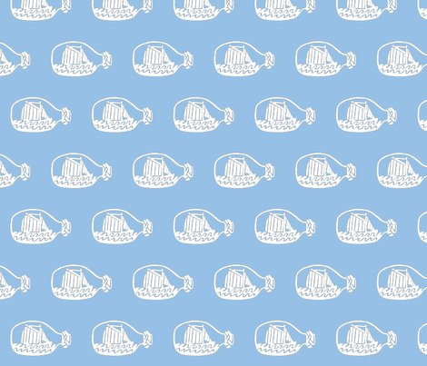 Rrrrrlittle_ship_wedgewood_blue_shop_preview