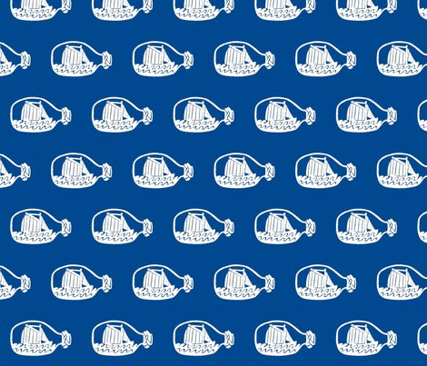 Rrrrrrrlittle_ship_wedgewood_blue_shop_preview