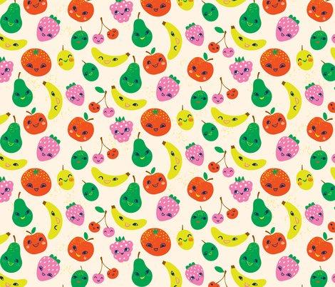 Rrrrrrrrmiriam-bos-copyright-cute-fruit-01_shop_preview
