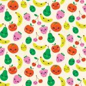 Rrrrrrrrmiriam-bos-copyright-cute-fruit-01_shop_thumb