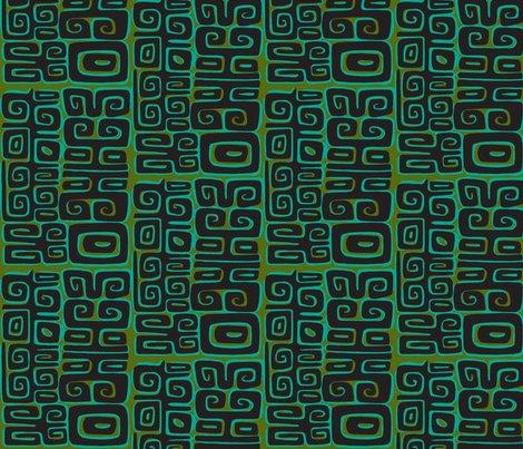 Rrrmo_fabrics_007_shop_preview