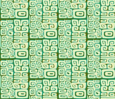 Rrmo_fabrics_007_shop_preview