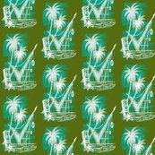Rrrrmo_fabrics_002_shop_thumb