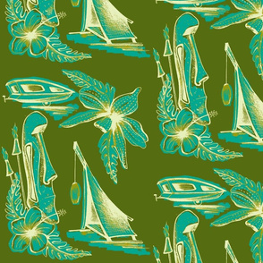 MO_Fabrics_Evening,curicao on olive
