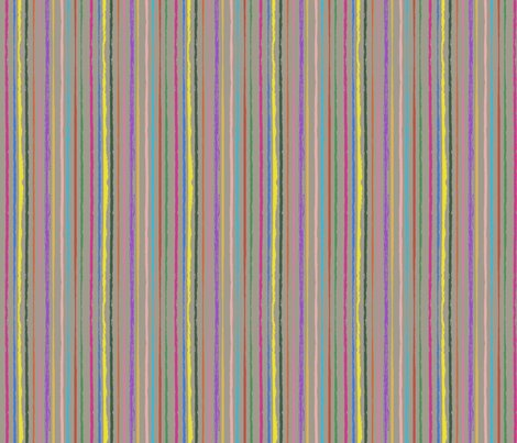 Rrflowers_and_leaves_fabric_tile_coord_stripes_v2a_shop_preview