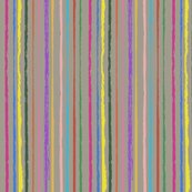 Rrflowers_and_leaves_fabric_tile_coord_stripes_v2a_shop_thumb