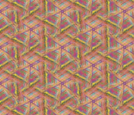 Rcriss_cross_revised_color_shop_preview