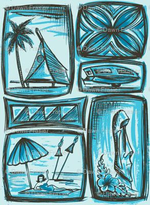 MO_Fabrics_day seabreese blu