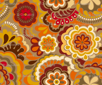 Autumn_Swirls_Big_mustard