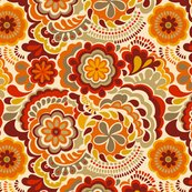 Rrautumn_swirls_orange_shop_thumb