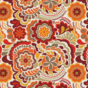 Autumn_swirls_orange