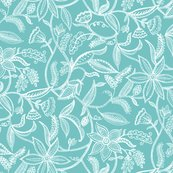 Rrrrclimbing_plants__turquoise_shop_thumb