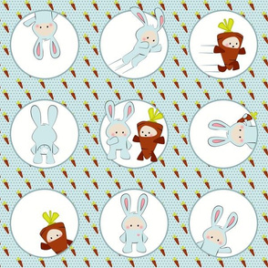 Rrrabbitsuit_2_shop_thumb