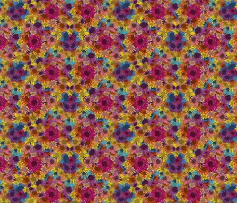 Rsmaller_flowers_tossed_v1b_tile_revised_color_shop_preview