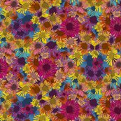 Rsmaller_flowers_tossed_v1b_tile_revised_color_shop_thumb