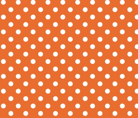 Rrcircus_dots_orange_shop_preview