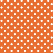 Rrcircus_dots_orange_shop_thumb