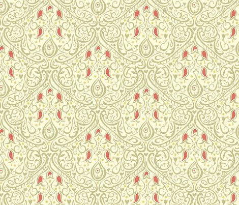 Rsf_marlenep_damask_shop_preview