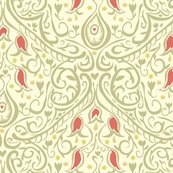 Rsf_marlenep_damask_shop_thumb