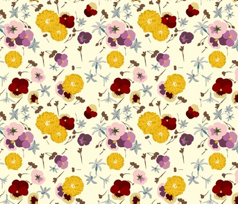 Rrsf_marlenep_edibleflower3_shop_preview