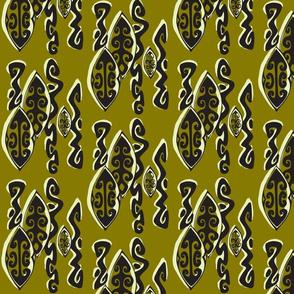 MO_Fabrics_004-ch-ch-ch-ch
