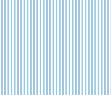 Rrblue_sky_stripe_shop_preview