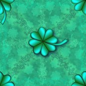 Rbg_shamrock2_shop_thumb